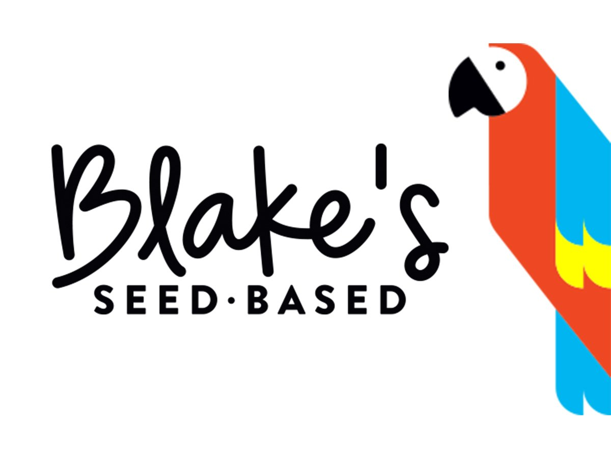 blakes-logo-social_1200x1200