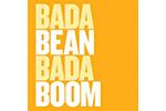 Bada-Bean-logo