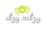 Itzy-Ritzy-logo