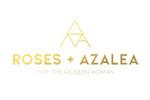 Roses-+-Azalea-logo