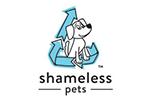 Shameless-Pets-logo