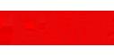 brand-logo7